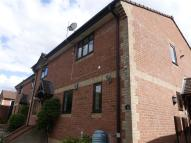 3 bed house in Larksmead Way, Ogwell...