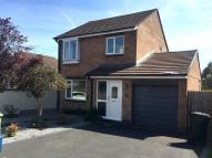 property to rent in Burnley Close...