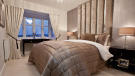 Avant desiger bedroom