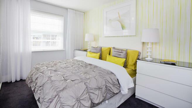 GLD16502 Bedroom 1170x660