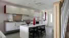 GLD32303 Kitchen Dining