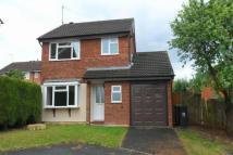 3 bedroom home in Joiners Close, Blackpole