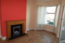 2 bed Terraced house in Whinfield Road, Worcester