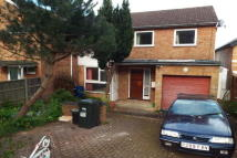house to rent in Oxford Road, Malvern