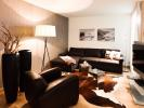 1 bedroom new Apartment in Andermatt, Uri