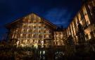 new Apartment in Andermatt, Uri