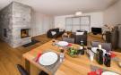 1 bed new Apartment for sale in Andermatt, Uri