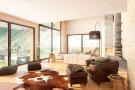 1 bedroom new Apartment for sale in Andermatt, Uri