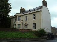 property to rent in Flat E, Ashley Hill, Montpellier, Bristol, BS6  5JG ASE
