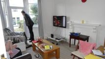 property to rent in Cotham Vale, Garden Flat, Cotham, Bristol, BS6 6HS