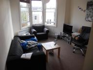 Flat to rent in Waverley Road, Cotham...