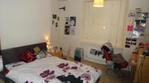 3 bed Flat to rent in Arlington Mansions...