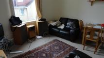 Flat to rent in Ashley Hill, Montpelier...