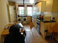 4 bedroom Flat to rent in Dowry Mews, Hotwell Road...