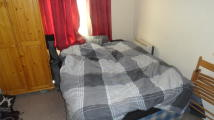 3 bed semi detached property in Sevier St, St Werburghs...