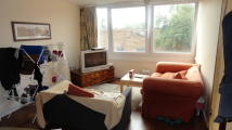 Apartment to rent in High Kingsdown, Cotham...