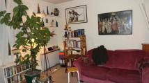 1 bedroom Ground Flat to rent in CLIFTON PARK, Bristol...