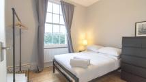 1 bed Apartment to rent in Offord Road, London, N1