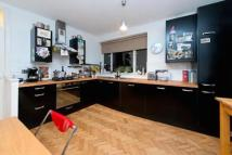 Apartment to rent in GREET STREET, London, SE1
