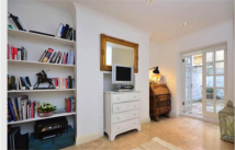 Apartment to rent in FAIRHOLME ROAD, London...