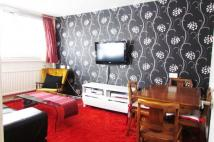 Apartment to rent in Compton Street, London...