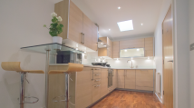 new Apartment to rent in WATERLOO ROAD, London...