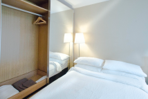 2 bedroom Apartment in CAVENDISH STREET, London...