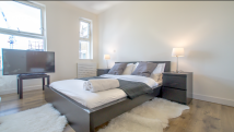 new Apartment to rent in Gray's Inn Road, London...