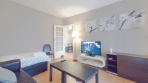 3 bedroom Apartment to rent in Cavendish Street, London...