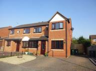 4 bed semi detached home in Pinewood Avenue, Wood End