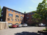 1 bed Apartment to rent in Langdale Court, Amington