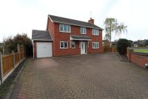 Pooley View Detached property for sale