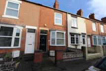 Terraced home in Tamworth Road, Two Gates