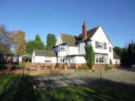 Detached home for sale in Watling Street, Dordon