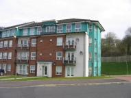 Flat to rent in Strathblane Gardens, ...