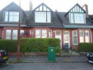 property to rent in Cranbrooke Drive, , G20