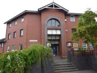 1 bed Flat to rent in Queen Margaret Drive...