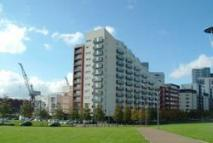 3 bed Flat to rent in Glasgow Harbour Terraces...