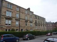 2 bed Flat in Sanda Street,  Glasgow...