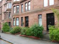 Flat to rent in Caird Drive ,  Glasgow...