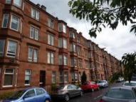 2 bedroom Flat in Cartvale Road...