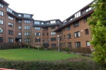 property to rent in Julian Court, Glasgow, G12