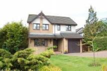 property to rent in Dalnair Place,  Milngavie Glasgow, G62
