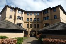 2 bedroom Flat in Parsonage Square...