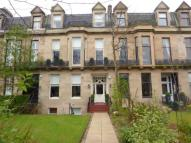 2 bedroom Flat in Beaconsfield Road...