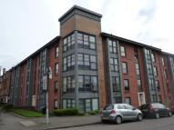Flat in Crathie Drive , Glasgow...