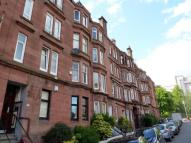 1 bed Flat in Exeter Drive , Glasgow...