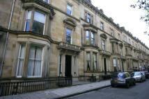 1 bed Flat in Belhaven Terrace West...