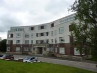 3 bedroom Flat to rent in Sandringham Court...