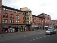Flat to rent in Great Western Road...